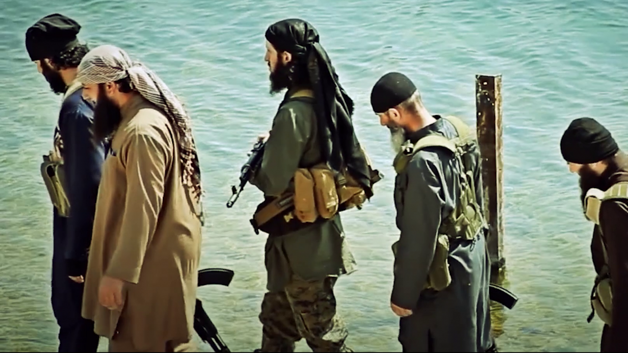 ISIL-ovci-5-e1596705687398-1280x720.png