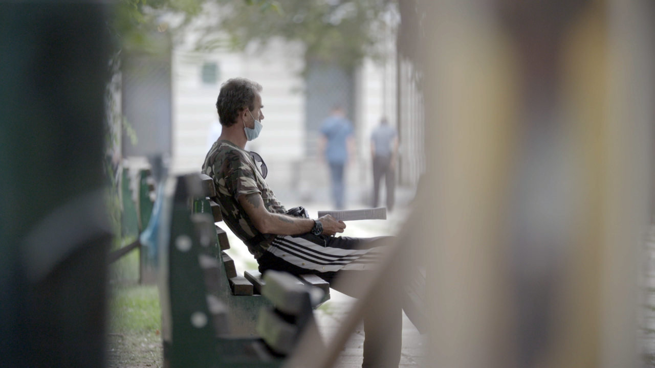 Ljudi-maska-3.png