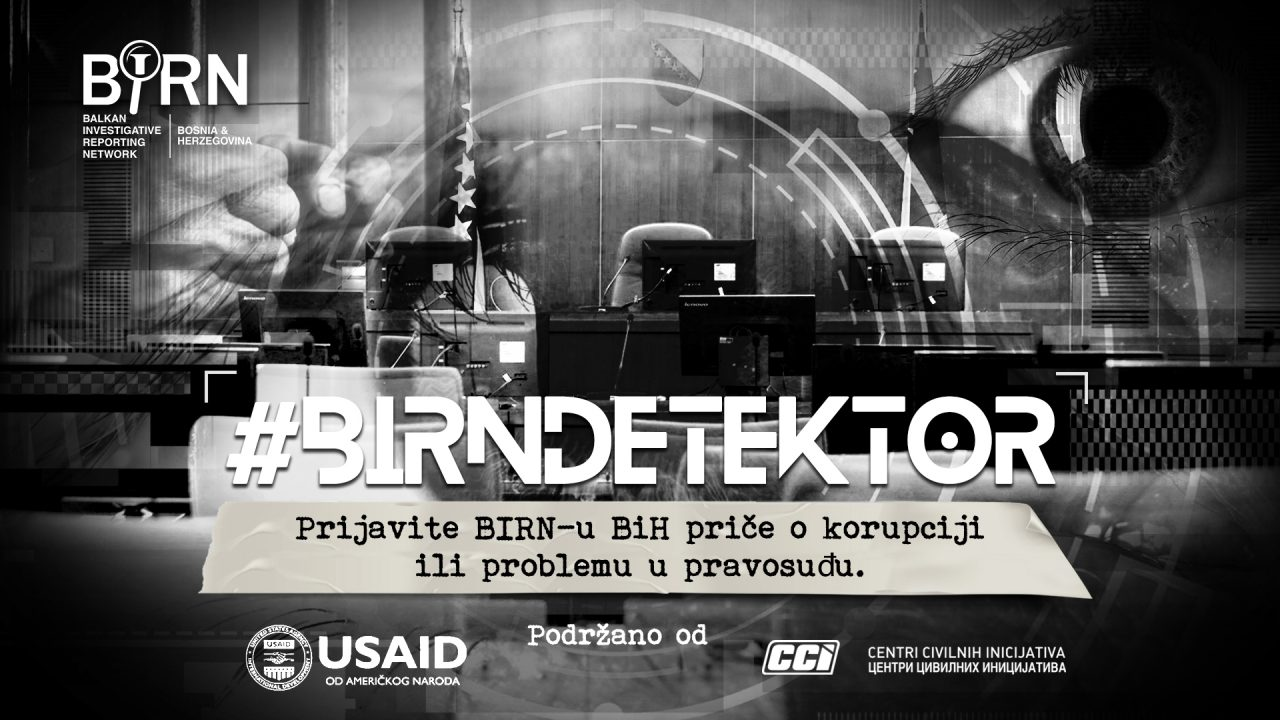 Birn_Detektor_Tuzilastvo_1920x1080px-1280x720.jpg