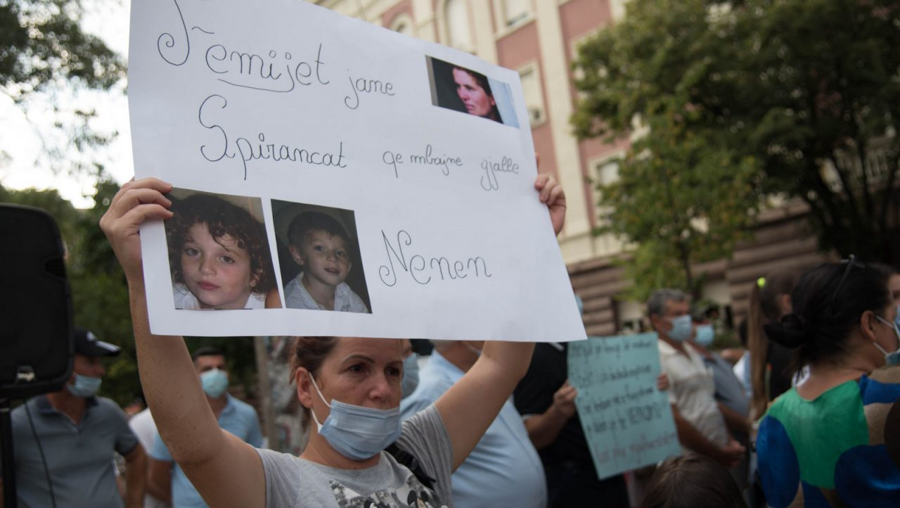 Albanian-children-1280x722-1.jpg
