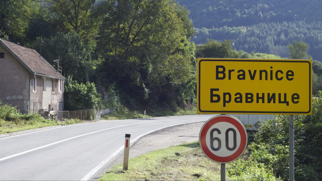 Bravnice-scaled-e1604306715764-1280x720.jpg