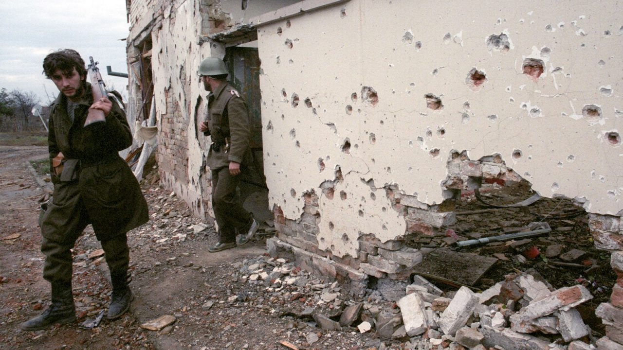 The-Vukovar-Murders-Which-Units-Killed-Civilians-in-Croatia-in-1991-1280x720.jpg
