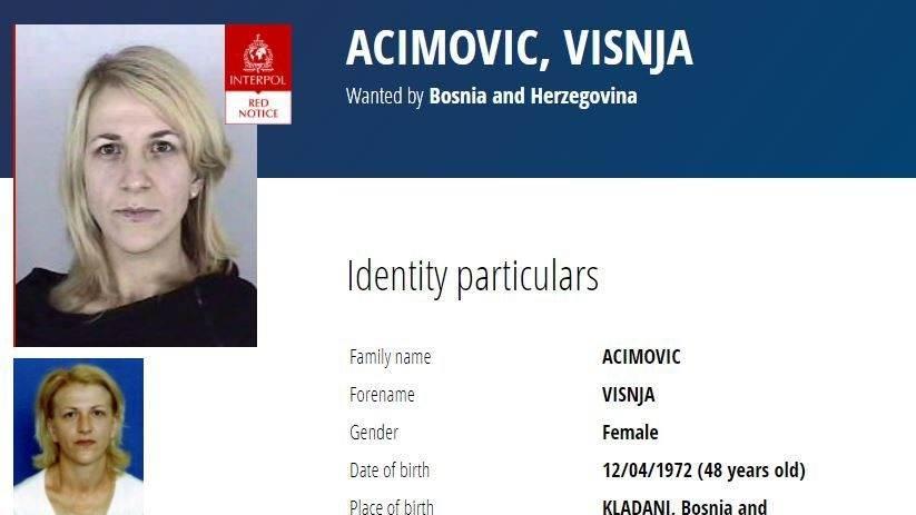 Višnja-Aćimović-e1607350213182.jpg