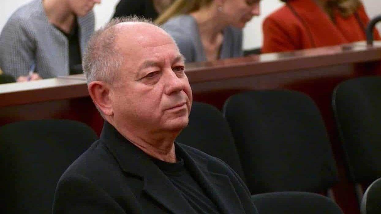 tomislav-e1605629210975.jpg