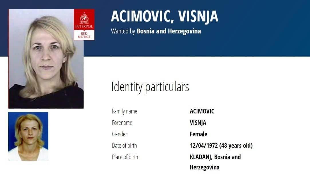 Acimovic-e1604918732120.jpg