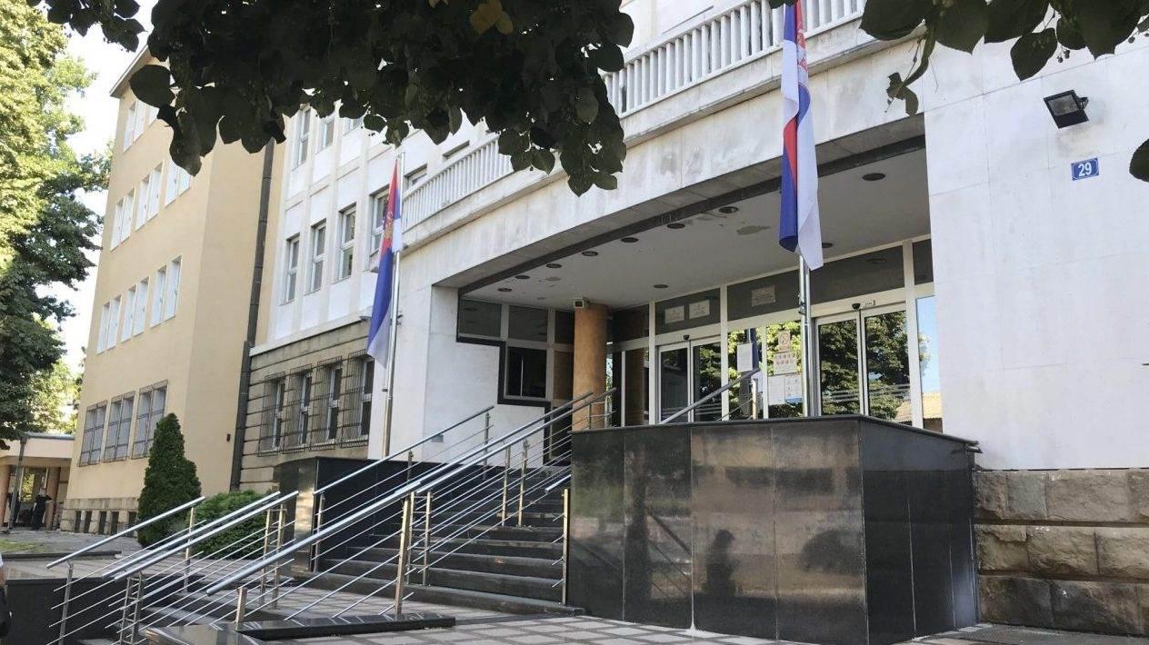 Belgrade-Higher-Court-2020-photo-BIRN-scaled-e1602710523525-1280x720-1-e1607503454544.jpg