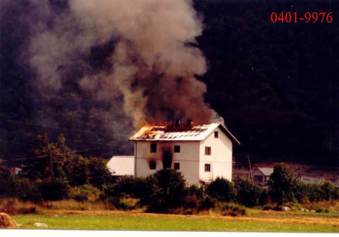 Prosecution-evidence-3-Photographs-of-the-burning-houses-1.jpg