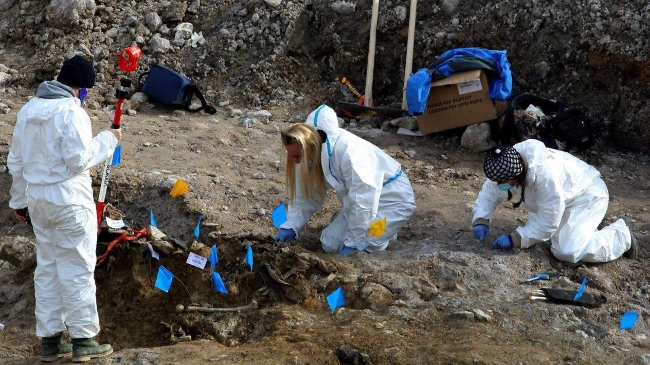 ekshumacija-kosovo-e1608738698734.jpg