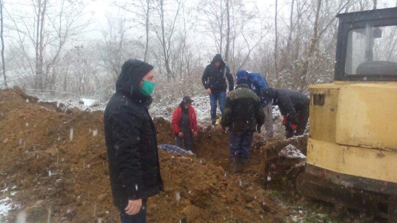 slike-ekshumacija-sanski-most-4-02-12-2020-e1606911961493.jpg