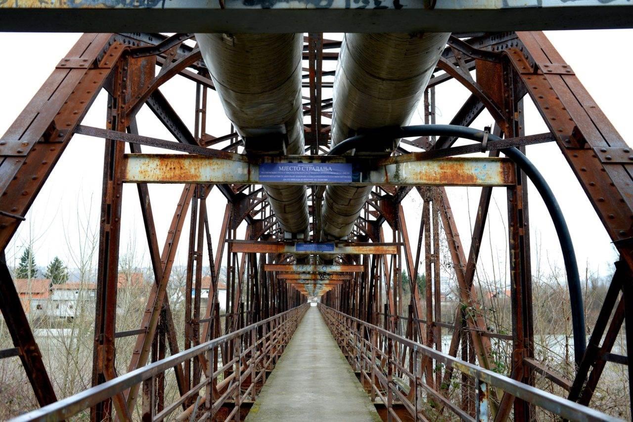 20210207_TMR_CNA_9780-Željezni-most-Doboj-1280x854.jpg