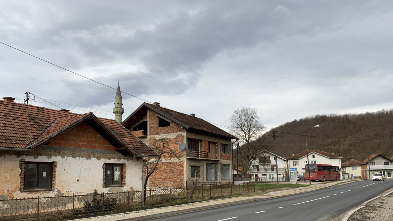 Kasaba-scaled-e1613139831509-1280x720.jpg