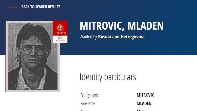 Mladen-Mitrović-e1614346497595.jpg