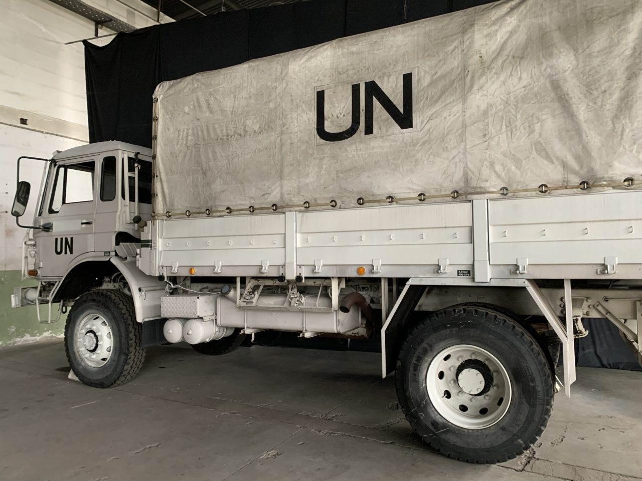 UN-vozilo-u-bazi-Potočari-Foto-BIRN-BiH-1280x960.jpg