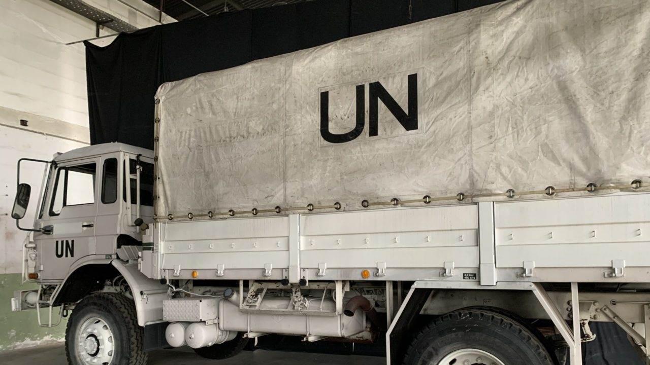 UN-vozilo-u-bazi-Potočari-Foto-BIRN-BiH-scaled-e1613047840365-1280x720.jpg