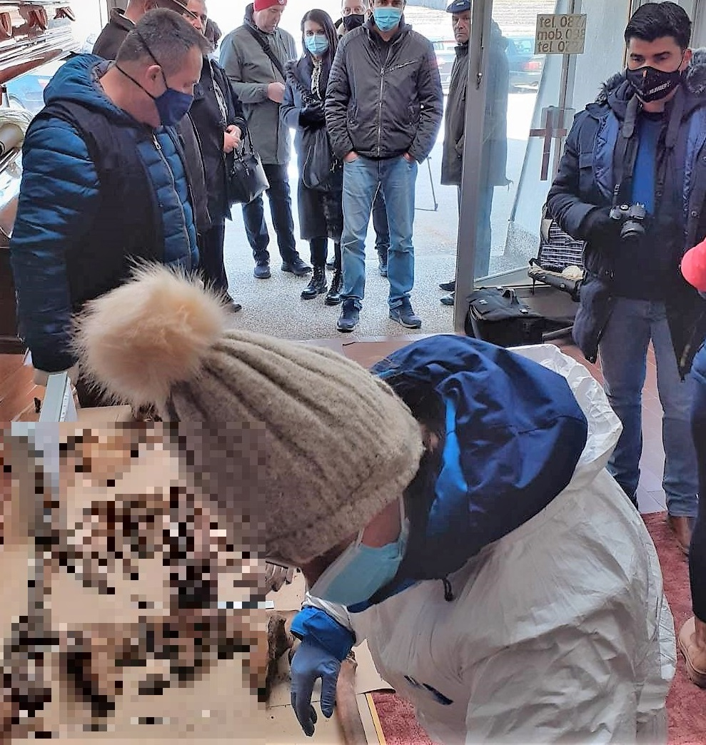 slika-identifikacija-zrtava-iz-bugojna-travnik-2-16-02-2021.-1.jpg