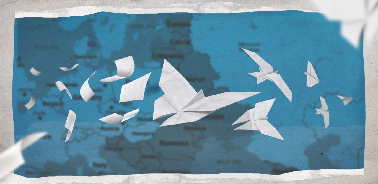 Transformation_Origami-butterfly-1280x625.jpg
