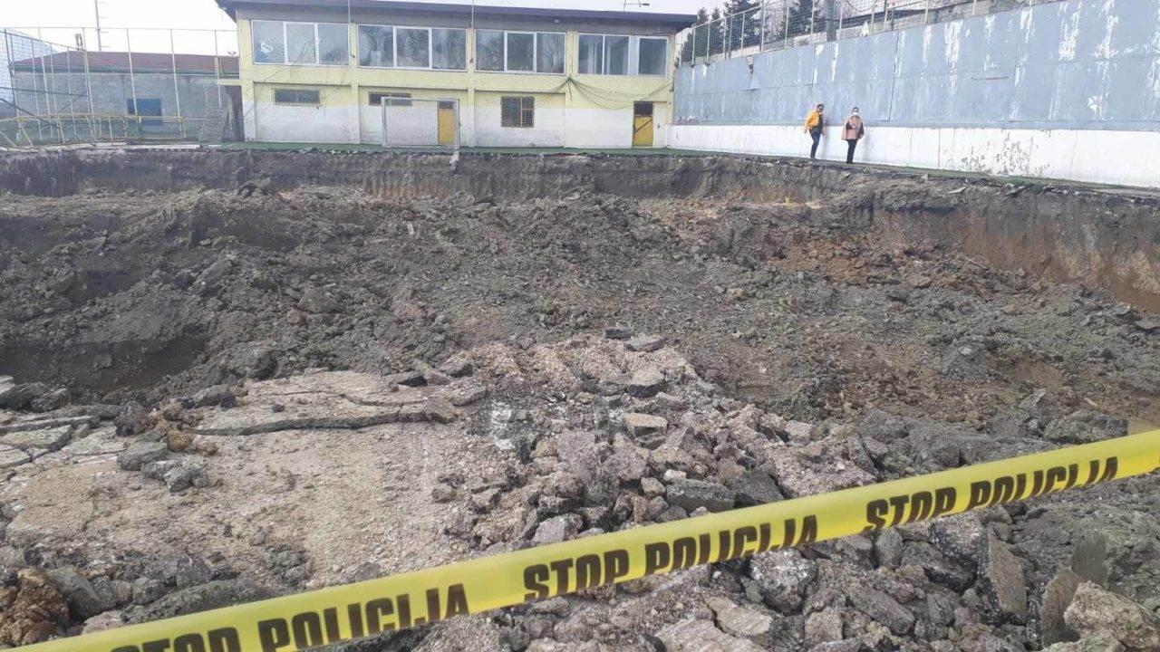 slika-ekshumacija-Alipasin-Most-19-03-2021.4-e1616159297927-1280x720.jpg