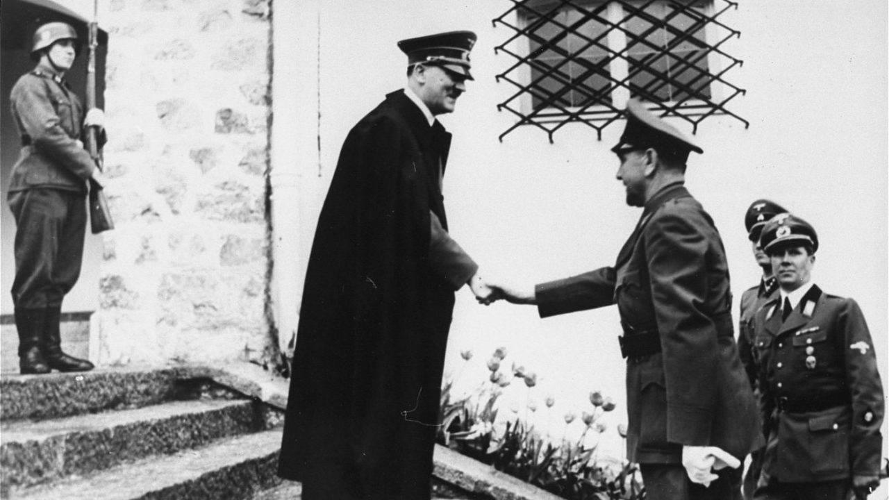 Adolf_Hitler_meets_Ante_Pavelic.1941-e1617881115737-1280x720.jpg