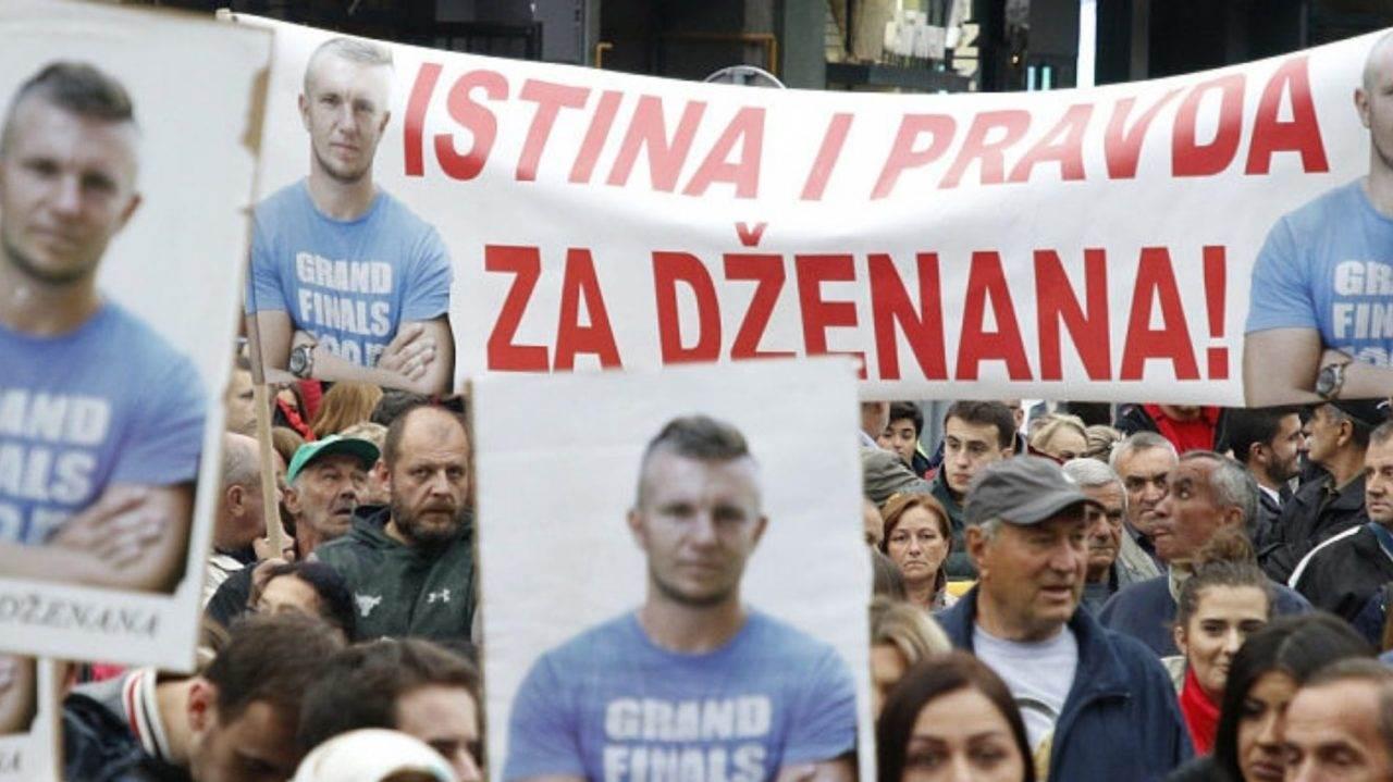 BIRN-BiH-Memic-protesti-e1626360185111-1280x719.jpg
