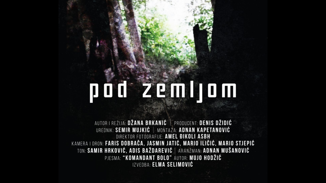 BIRN-BiH-Pod-Zemljom-FB-1-1280x720.png