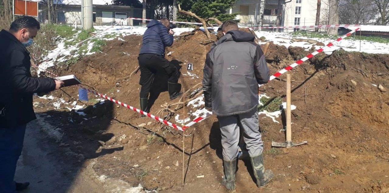 slika-3-ekshumacija-sarajevo-08-04-2021.-1280x636.jpg