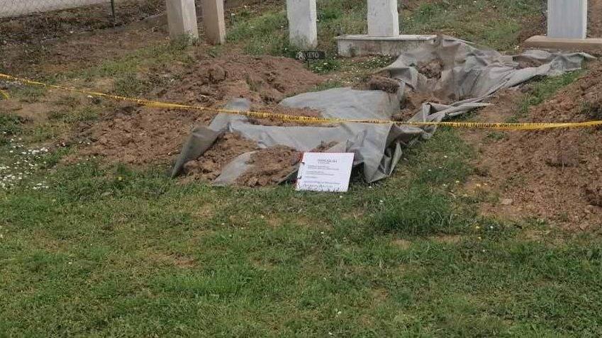slika-ekshumacija-doboj-07-05-2021.-e1620387031605.jpg