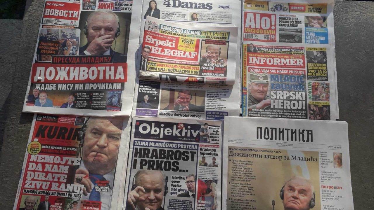 DETEKTOR-Naslovnice-novina-u-Srbiji.jpg