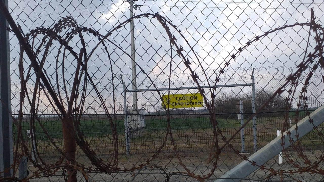 zica-na-madjarskoj-granici-16-9-scaled-1-1280x719.jpg