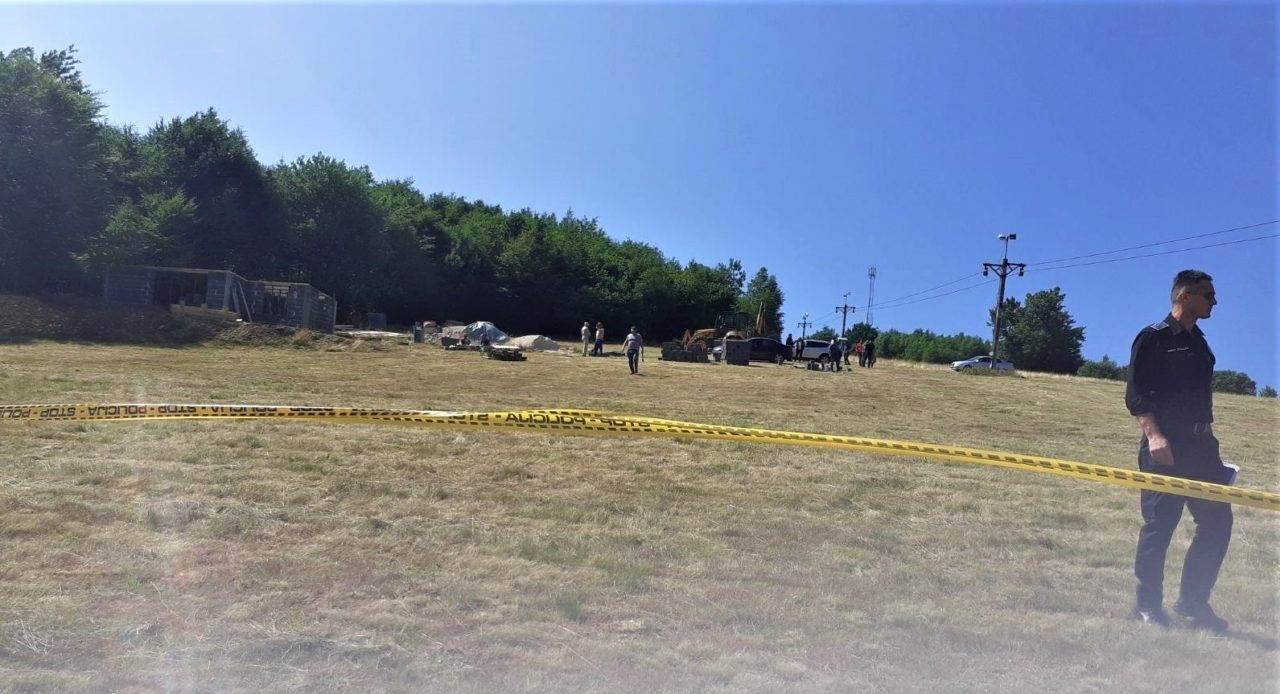 Slika-ekshumacija-Rostovo-2-21-07-2021.-1280x694.jpg