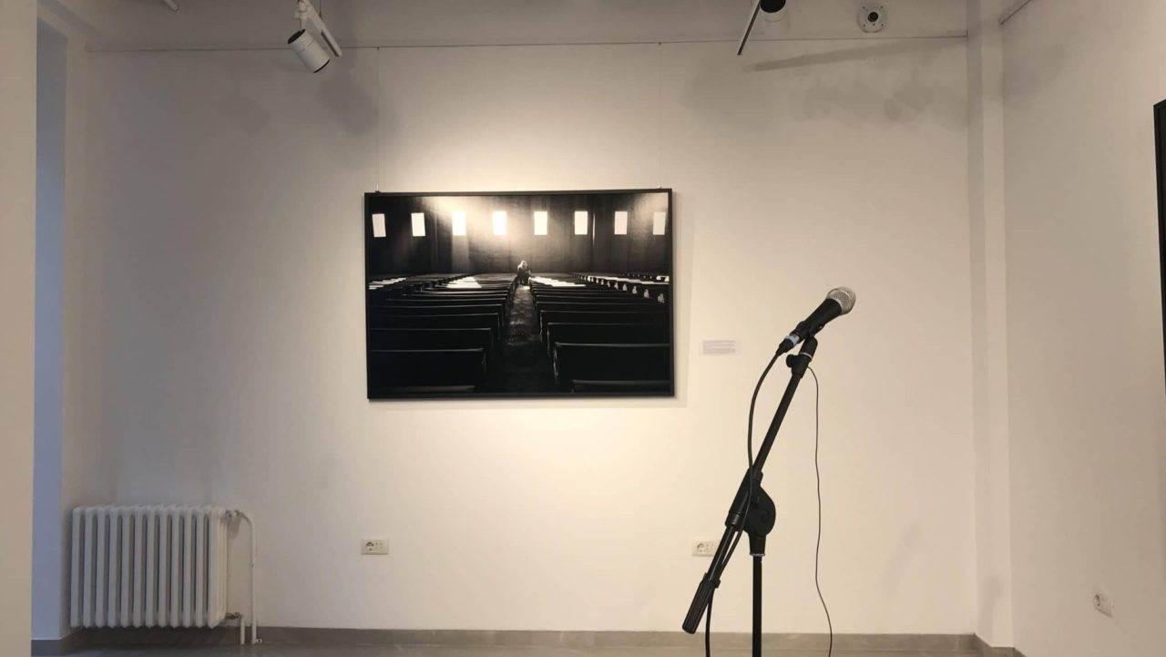 Srebrenica-exhibition-12-BIRN-scaled-e1625469499374-1280x721.jpg