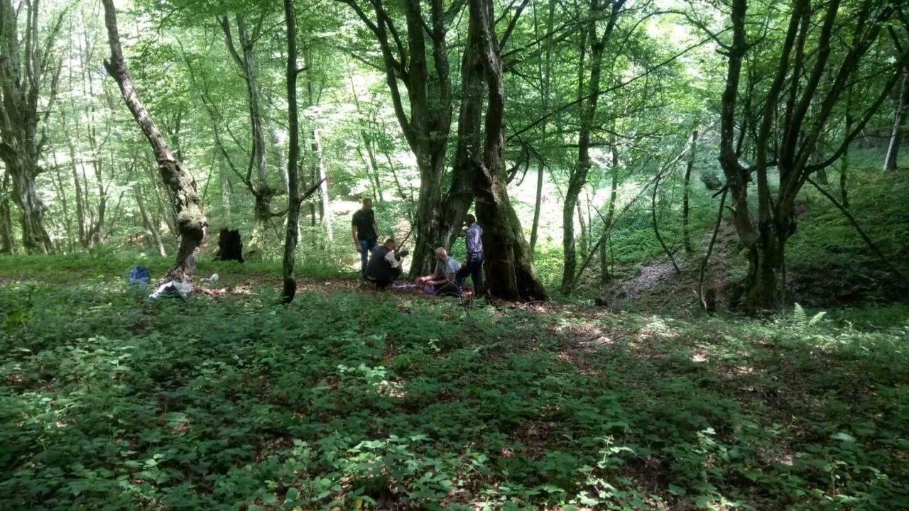 slika-ekshumacija-Bratunac-5-02-07-2021.-1280x720.jpg