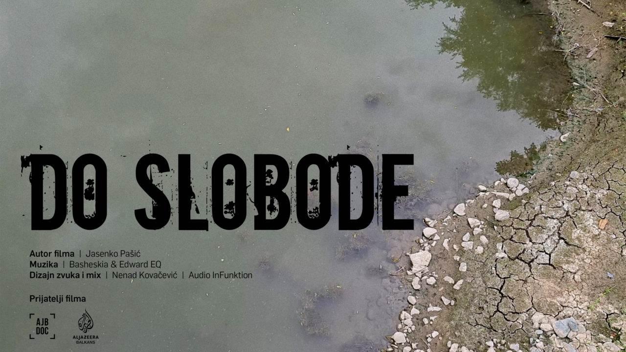 DO-SLOBODE_POSTER_DRAFT_02_C-1280x720.jpg