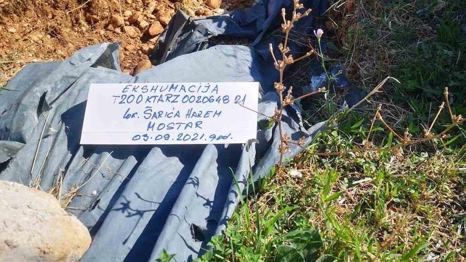 Mostar-1-e1630666831724.jpg