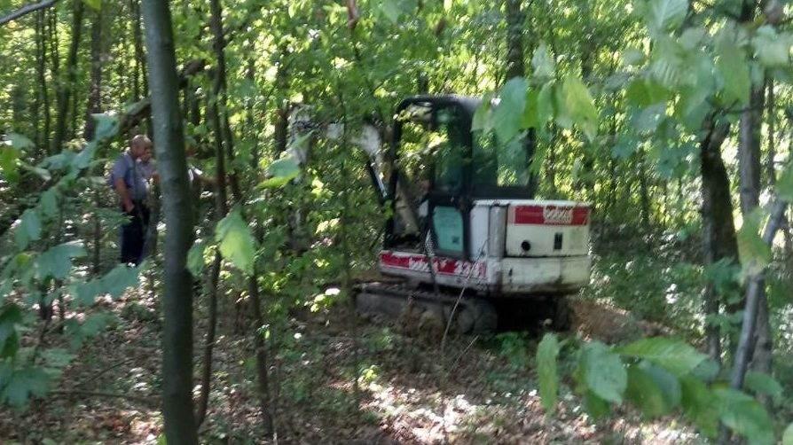 Slika-ekshumacija-Derventa-14-09-2021.-e1631620872635.jpg