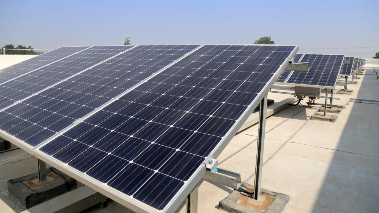 solar-power-power-station-scaled-e1632996065777-1280x720.jpg