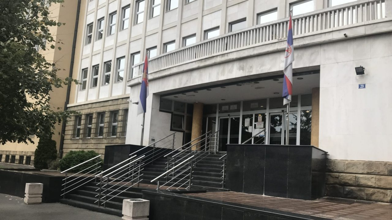 Belgrade-Higher-Court-2021-scaled-e1633349075218-1280x720-1.jpg