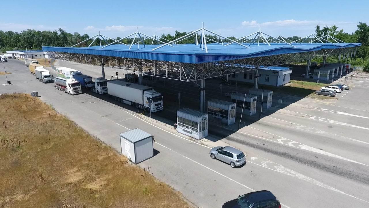 Carinski-terminal-Raca-1280x720.jpg
